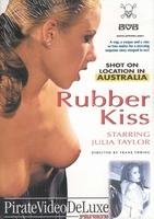 Private DVD - Rubber Kiss