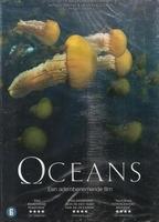 Documentaire DVD - Oceans