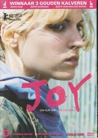 DVD Joy