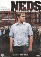 Filmhuis DVD - Nerds