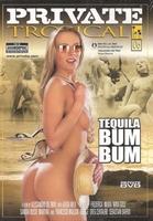 Private DVD - Tequila Bum Bum