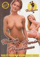 Handyman sex DVD Nr. 35
