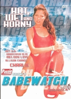 Passie DVD vol. 4 - Babewatch