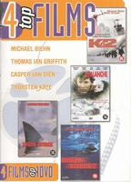 4 top films op 1 DVD