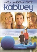 Humor DVD - Kabluey