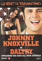 Humor DVD - Daltry