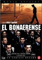 DVD Internationaal - El Bonaerense