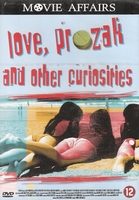 Arthouse DVD - Love, Prozac and other Curiosities