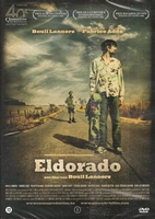 Filmhuis DVD - Eldorado