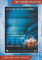 Actie DVD - Feed