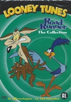 Looney Tunes DVD - Road Runner