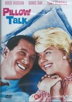 Classic DVD - Pillow Talk
