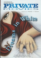 Private DVD - Dreams in White
