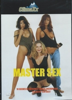 Sex DVD Climaxx - Master Sex